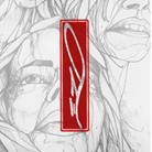 EZO Florent Font's Profile Image