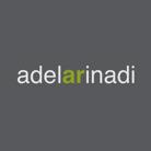Adela Rinadi's Profile Image