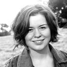Yelena Kozlova's Profile Image