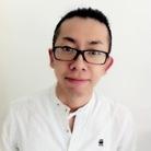 Shang Shi's Profile Image