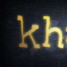 Khan Istikhar's Profile Image