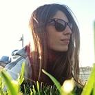 Michelle Poler's Profile Image