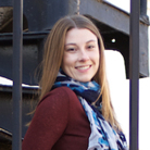 Erin Afarian (Johnson)'s Profile Image