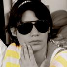 Martina Sotomayor Chauvin's Profile Image