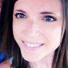 Alyssa Bastien's Profile Image