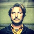 FRANK KAPPA's Profile Image