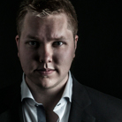 Marius Hole's Profile Image
