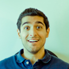 Sidar Sahin's Profile Image