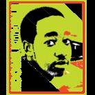 Koome Mwirebua's Profile Image