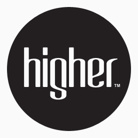 Higher s.r.o.'s Profile Image