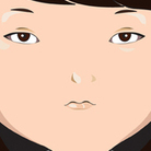 Fannie Cynthia Debby's Profile Image