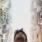 Reuben Wu's Profile Image