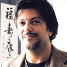 Alessandro Bonaccorsi's Profile Image
