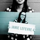 Jamie Lefevre's Profile Image