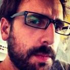 Dan Rezaiekhaligh's Profile Image