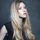 Emily Soto's Profile Image