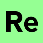 Renzler. Design's Profile Image