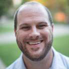 Matthew Allen's Profile Image