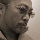ESHI-MASA's Profile Image