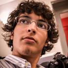 João Faia's Profile Image