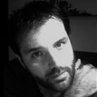 Riccardo Guasco's Profile Image