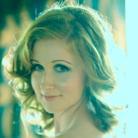 Izabela Bulska's Profile Image