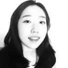 Wongyung Lee's Profile Image