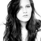 Patricia Nora Garcia's Profile Image