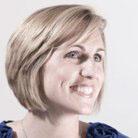 Laura Chwirut's Profile Image