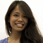 Jing Jian's Profile Image