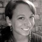 Emily Brownson's Profile Image