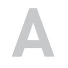 Anthony Stimola's Profile Image