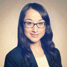 Mariam Safi's Profile Image