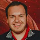 Fernando Mier's Profile Image