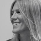 Stacy Messerschmidt's Profile Image