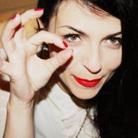 Gaia Scaduto Cillari's Profile Image