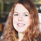 Amy Johnson's Profile Image