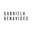 Gabriela Benavides's Profile Image