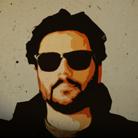 paco cruz's Profile Image