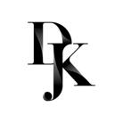 Daan Jesper Kars's Profile Image