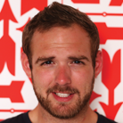 Kyle DeGroff's Profile Image