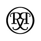 Randy Raharja's Profile Image