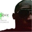 Rudy Jessop's Profile Image