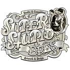 SuperStupidBros's Profile Image
