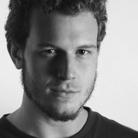 Tommaso Gecchelin's Profile Image