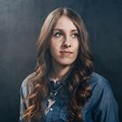 Victoria Richland's Profile Image