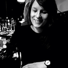 Madeleine Skjelland Eriksen's Profile Image