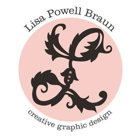 Lisa Braun's Profile Image
