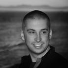 Ed Brazier's Profile Image