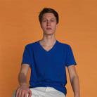 Tyler Bramer's Profile Image